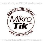 Que-es-Mikrotik-RouterOS-y-para-que-sirve-1